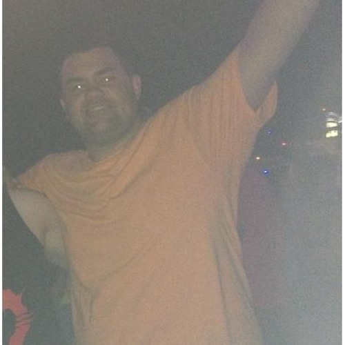 Phil Trocchia's avatar