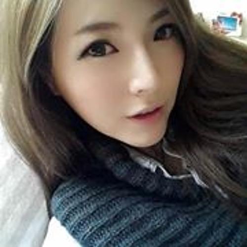 Rachel Tsou's avatar