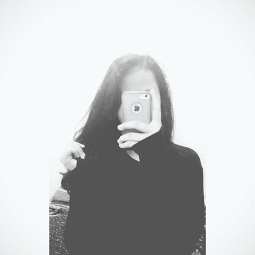 SidaMursyidd's avatar