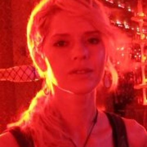 Marcia Copeland's avatar