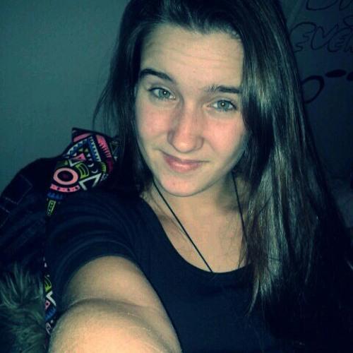 lisa_peters99's avatar