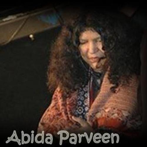 Abida Parveen's avatar
