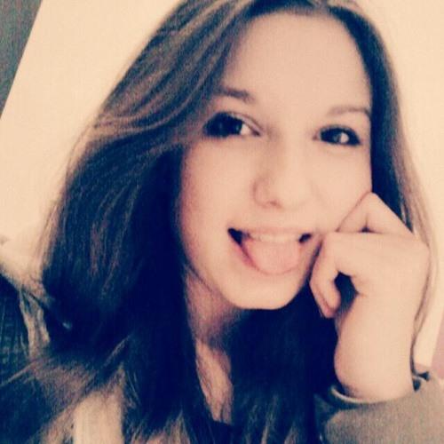 SelinOk's avatar