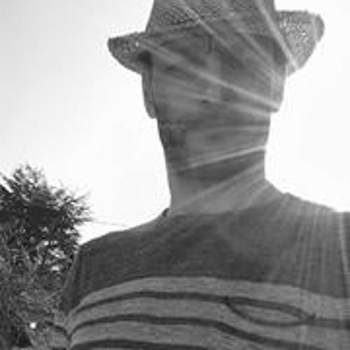 Sebastien Peyret 1's avatar