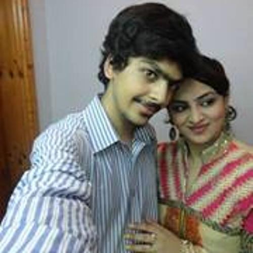 Sana Khan 124's avatar