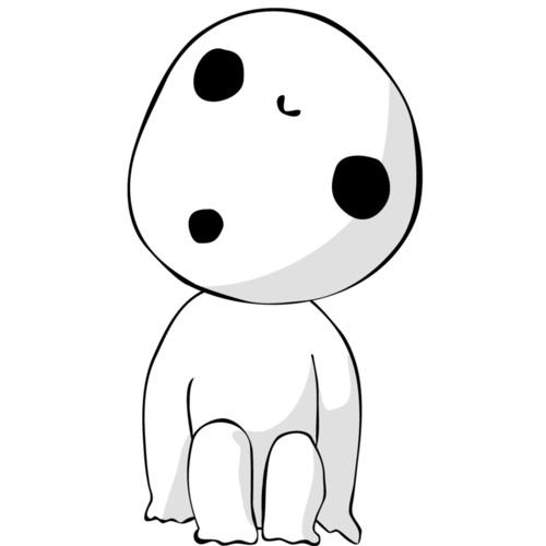 Hector Tron's avatar