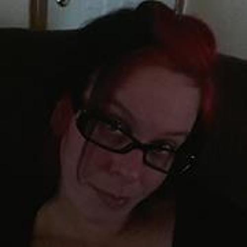 Cresta Newcomer's avatar