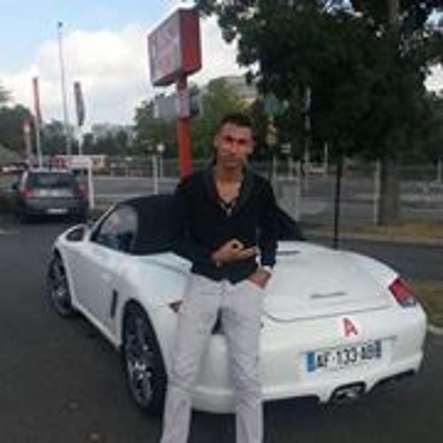 Sa Mir Idriss's avatar