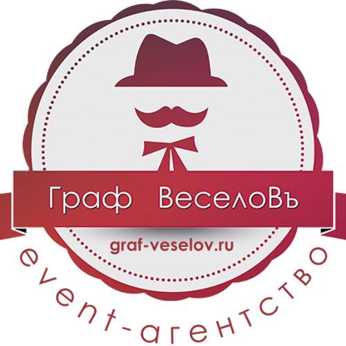 graf-veselov's avatar