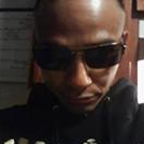 John Doeman 1's avatar
