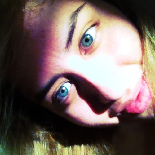 Yolanda Louboutin's avatar