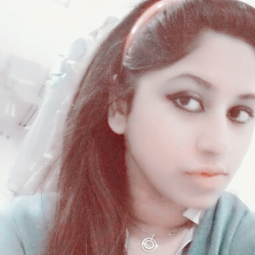 princess_sheeza's avatar