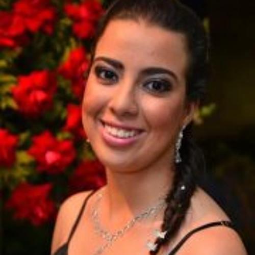 Nayra Santos 4's avatar