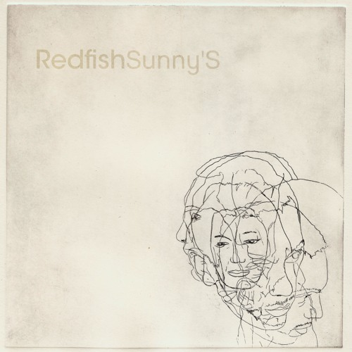 Redfish & SunnyS's avatar
