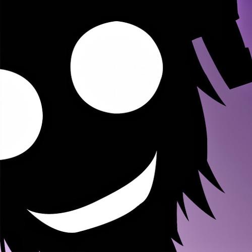 Kaito Ni (Kaitoni)'s avatar