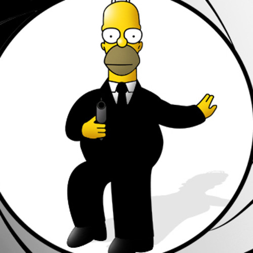 Ethan Hall 10's avatar