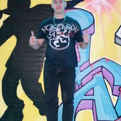 Jaroon Olthof's avatar
