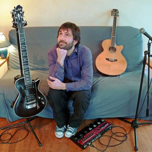 Daniel Brion 86's avatar