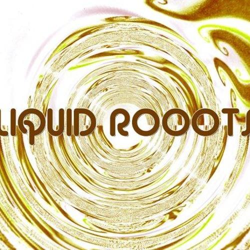 LiquidRooots's avatar