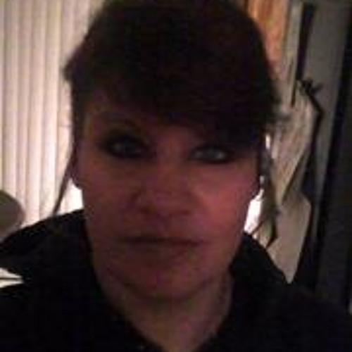 Maria Costantino 1's avatar