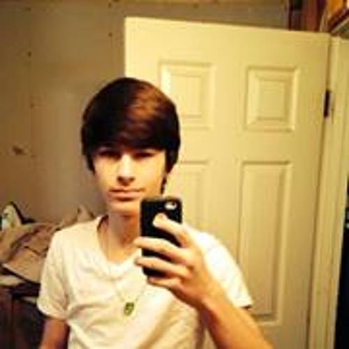 user741380226's avatar