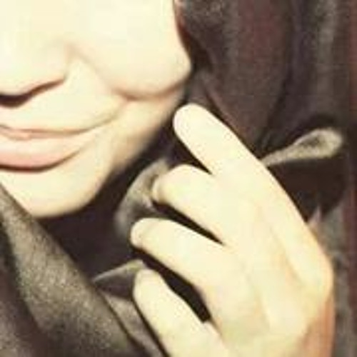 Yoya De Ana 1's avatar