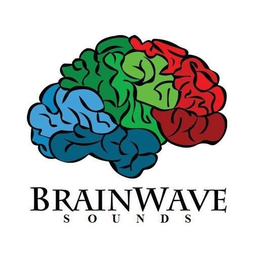 Brainwave Sounds Studio's avatar