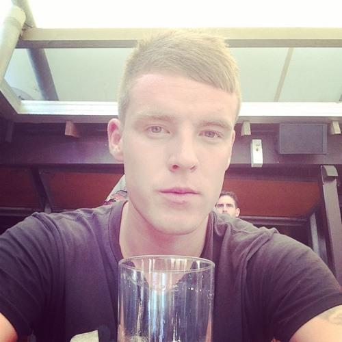 Lukeell's avatar