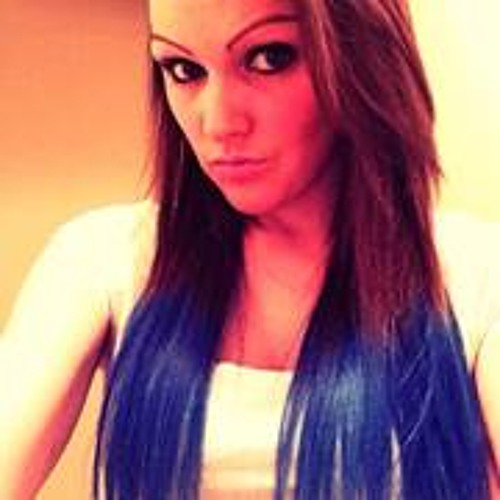 Tori Tooby's avatar