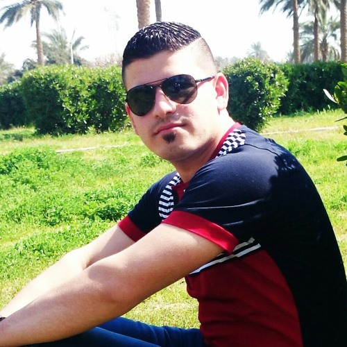 Yasser Emad's avatar
