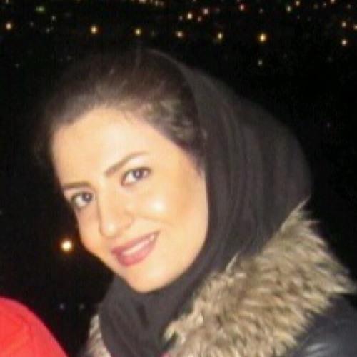 somi shabrandy's avatar