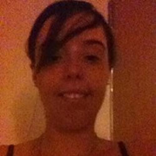 April Marie Di Folco's avatar