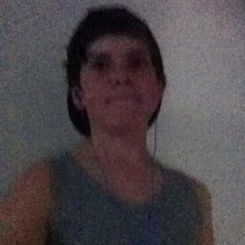 Xile Dubstep's avatar