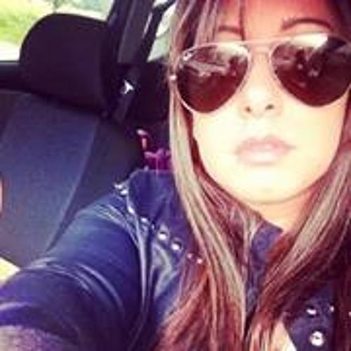 Erika Petito's avatar
