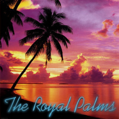 theroyalpalms's avatar
