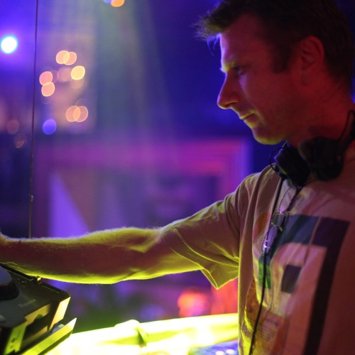 DJ Sean Quinn March Mix 2014