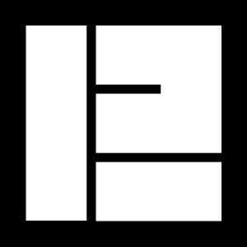 Electrosanne Official's avatar