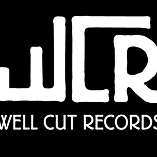 well cut records's avatar