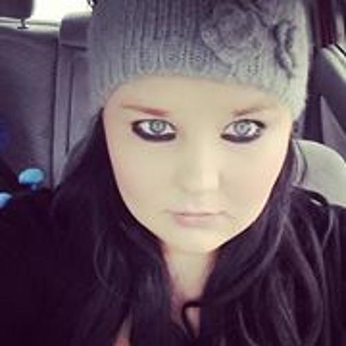 Siian Roycee's avatar