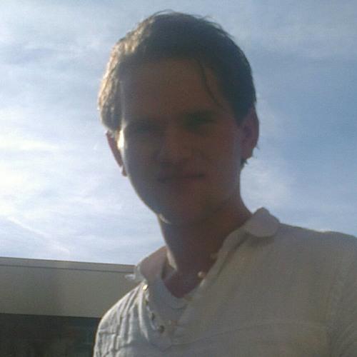 Henk van den Top's avatar