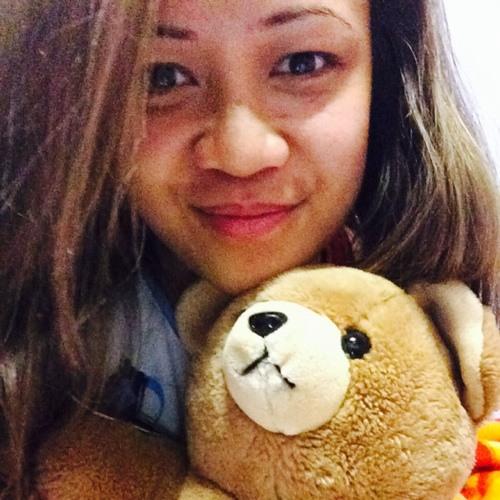 Valeria Faalavaau's avatar