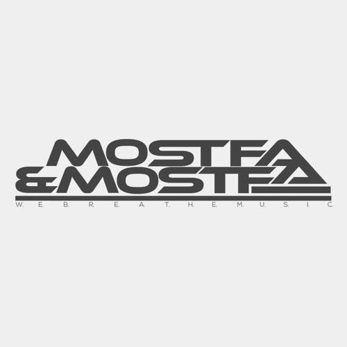 Mostfa & Mostfa's avatar