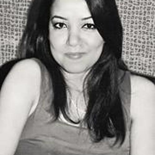 Hela Bouzidi's avatar
