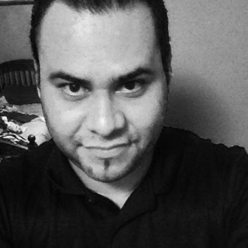 Cesar Fierro Martinez's avatar