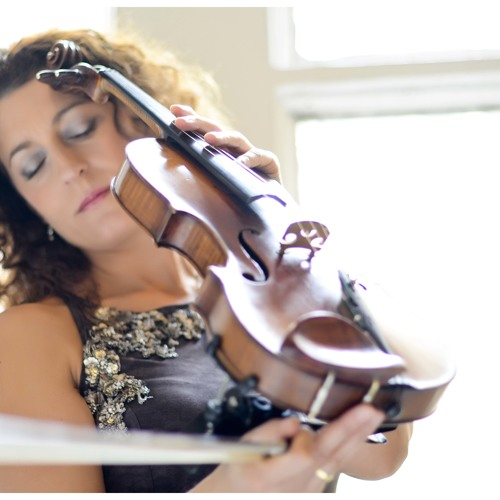 raquel castro violin's avatar