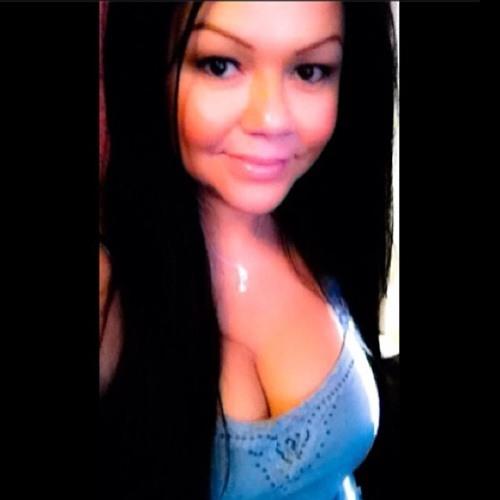 Elizabethfaye's avatar