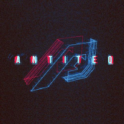 AntiteQ's avatar
