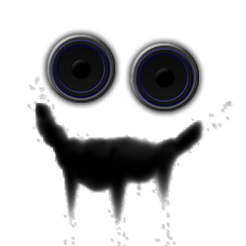 Rysoserious's avatar