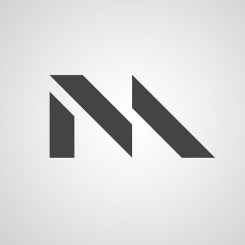 Dan Mackey Music's avatar