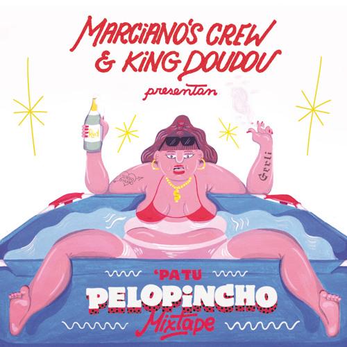 MARCIANO'S CREW's avatar